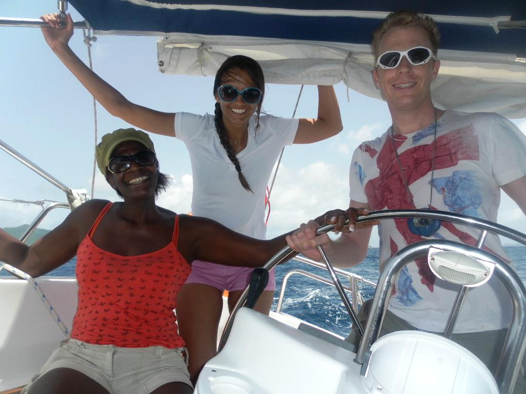 Full Sail University Orlando Florida